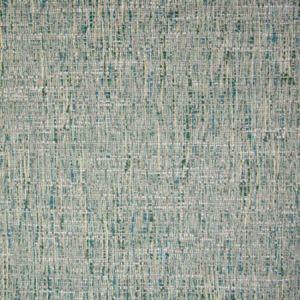 B9771 Aegean Greenhouse Fabric