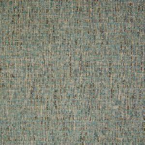 B9777 Mallard Greenhouse Fabric