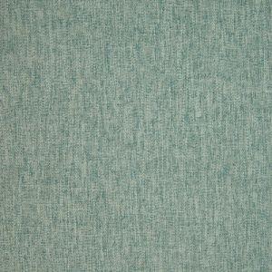 B9779 Laguna Greenhouse Fabric