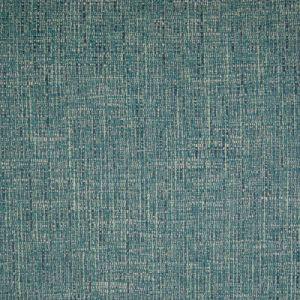 B9789 Ocean Greenhouse Fabric