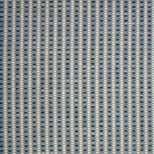 B9798 Ink Greenhouse Fabric
