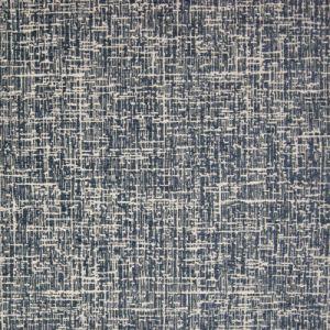 B9813 Cadet Greenhouse Fabric