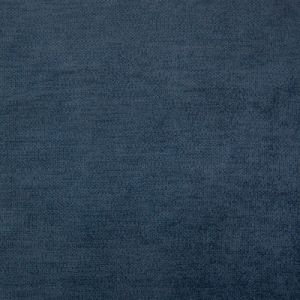 B9821 Midnight Greenhouse Fabric