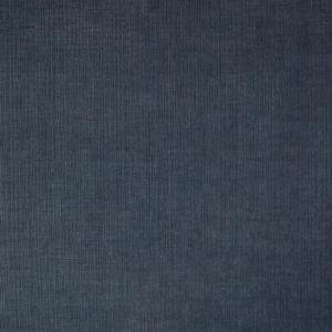 B9822 Dark Blue Greenhouse Fabric