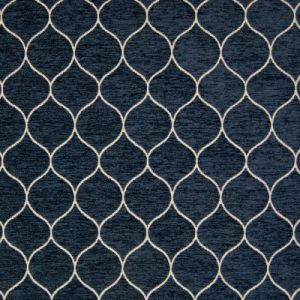 B9826 Midnight Greenhouse Fabric