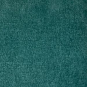 B9867 Teal Greenhouse Fabric