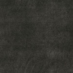 BAIRD Elephant Fabricut Fabric