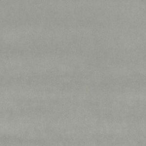 BAIRD Mist Fabricut Fabric