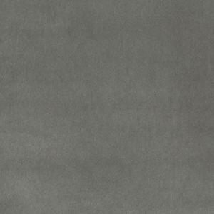 BAIRD Shadow Fabricut Fabric