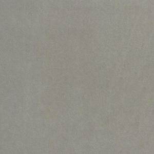BAIRD Shark Fabricut Fabric
