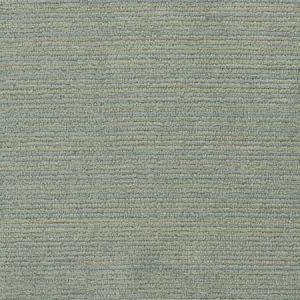 BALE Ash Fabricut Fabric