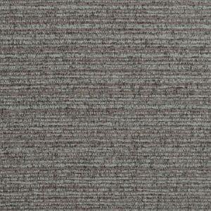 BALE Gull Fabricut Fabric