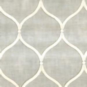 BAMBI Beige Ivory Norbar Fabric