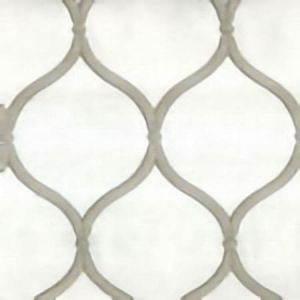 BAMBI Ivory Flax Norbar Fabric