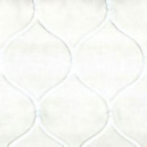 BAMBI Ivory On Ivory Norbar Fabric