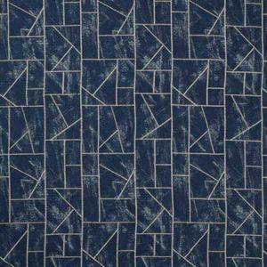 35416-50 BAMBOO STITCH Indigo Kravet Fabric