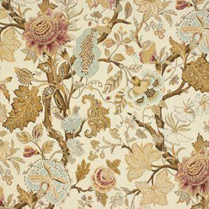 BARDONHILL-616 Vineyard Kravet Fabric