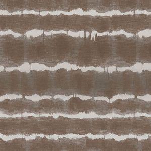 Kravet Baturi Dusk Fabric
