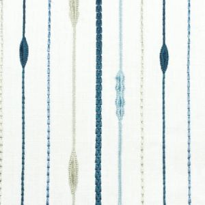 BEACON 2 Denim Stout Fabric