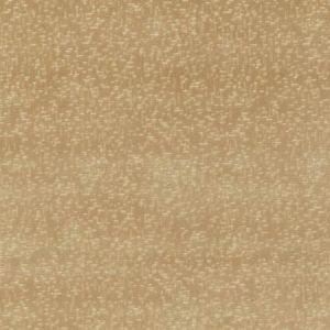 BF10827-130 ALMA VELVET Sand GP & J Baker Fabric