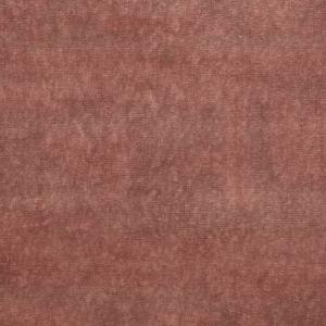 BF10827-440 ALMA VELVET Blush GP & J Baker Fabric