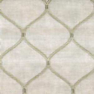 BIMINI Beige Flax Norbar Fabric