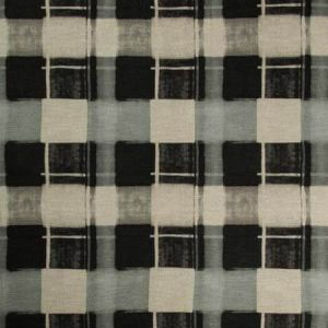 BLOCKADED-816 BLOCKADED Kohl Kravet Fabric