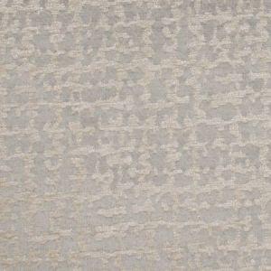 BOAZ 4 Smoke Stout Fabric