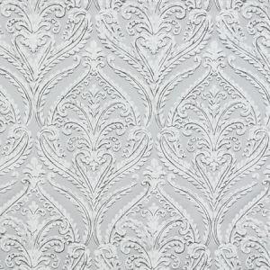 BOSWORTH 5 Dove Stout Fabric
