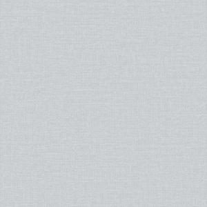 WP88430-002 STRATA TEXTURE Light Grey Scalamandre Wallpaper