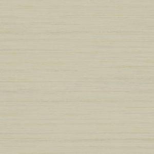 CA1575 Ragtime Silk York Wallpaper