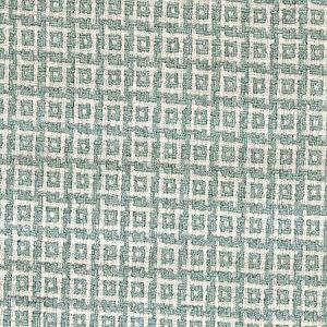 CALDOR Water Norbar Fabric