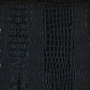 CAMARO Black Norbar Fabric