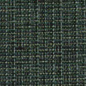 CAPOTE Quartz Norbar Fabric