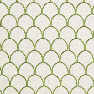 CB900-27 Charlotte Fabric