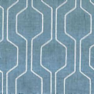 CECIL Horizon Norbar Fabric