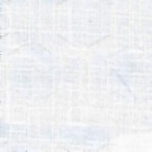 CECIL Snow Norbar Fabric