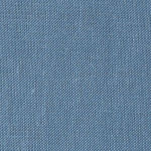 CH 06114176 ALSARA Cornflower Scalamandre Fabric