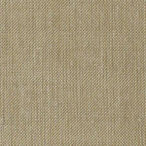CH 06674176 ALSARA Birch Scalamandre Fabric