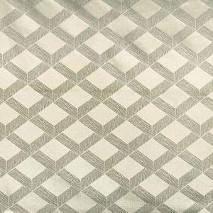 CHANTILLY 3 Truffle Stout Fabric