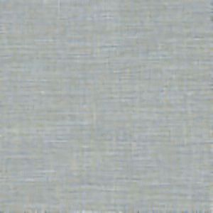 CHILI Pond Norbar Fabric