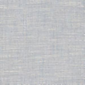 CHILI Sky Norbar Fabric