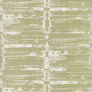 CI2311 Velveteen York Wallpaper