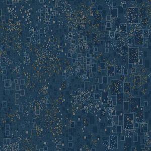 CI2321 Gilded Confetti York Wallpaper