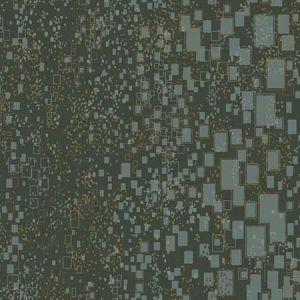 CI2325 Gilded Confetti York Wallpaper