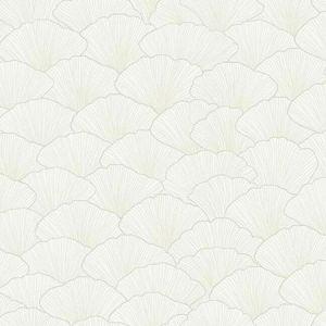 CI2335 Luminous Ginkgo York Wallpaper