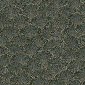 CI2336 Luminous Ginkgo York Wallpaper