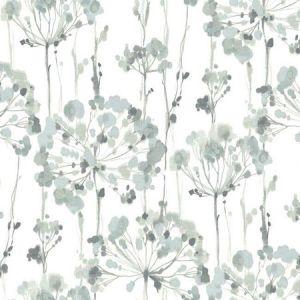 CI2426 Flourish York Wallpaper