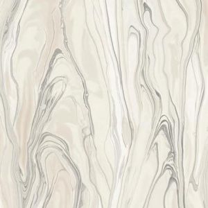 CL2574 Liquid Marble York Wallpaper