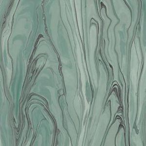 CL2576 Liquid Marble York Wallpaper